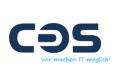www.cos-computer.de
