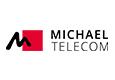 Michael Telecom