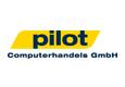 www.pilot-computer.de