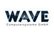 www.wave-computer.de